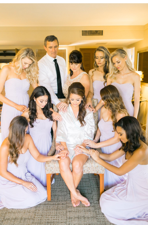 Nia-Sanchez-Wedding-Miss-USA-Natalie-Schutt-Photography_02.jpg