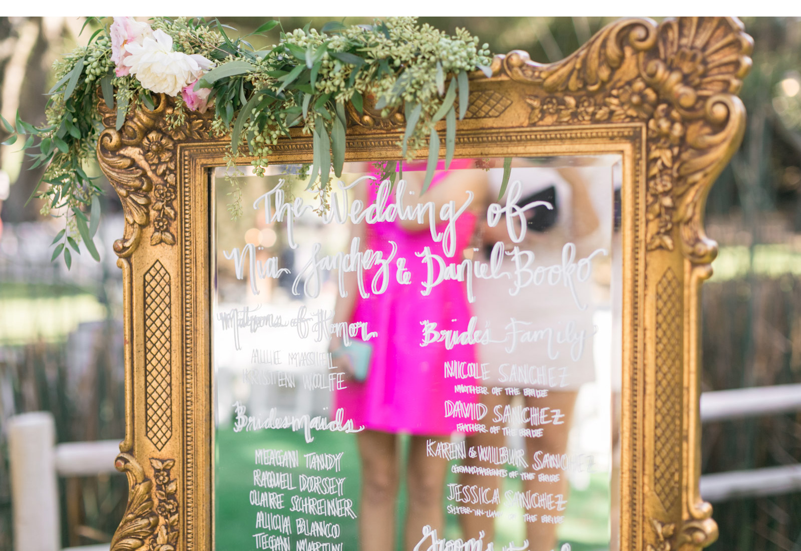 Nia-Sanchez-Wedding-Natalie-Schutt-Photography_01.jpg