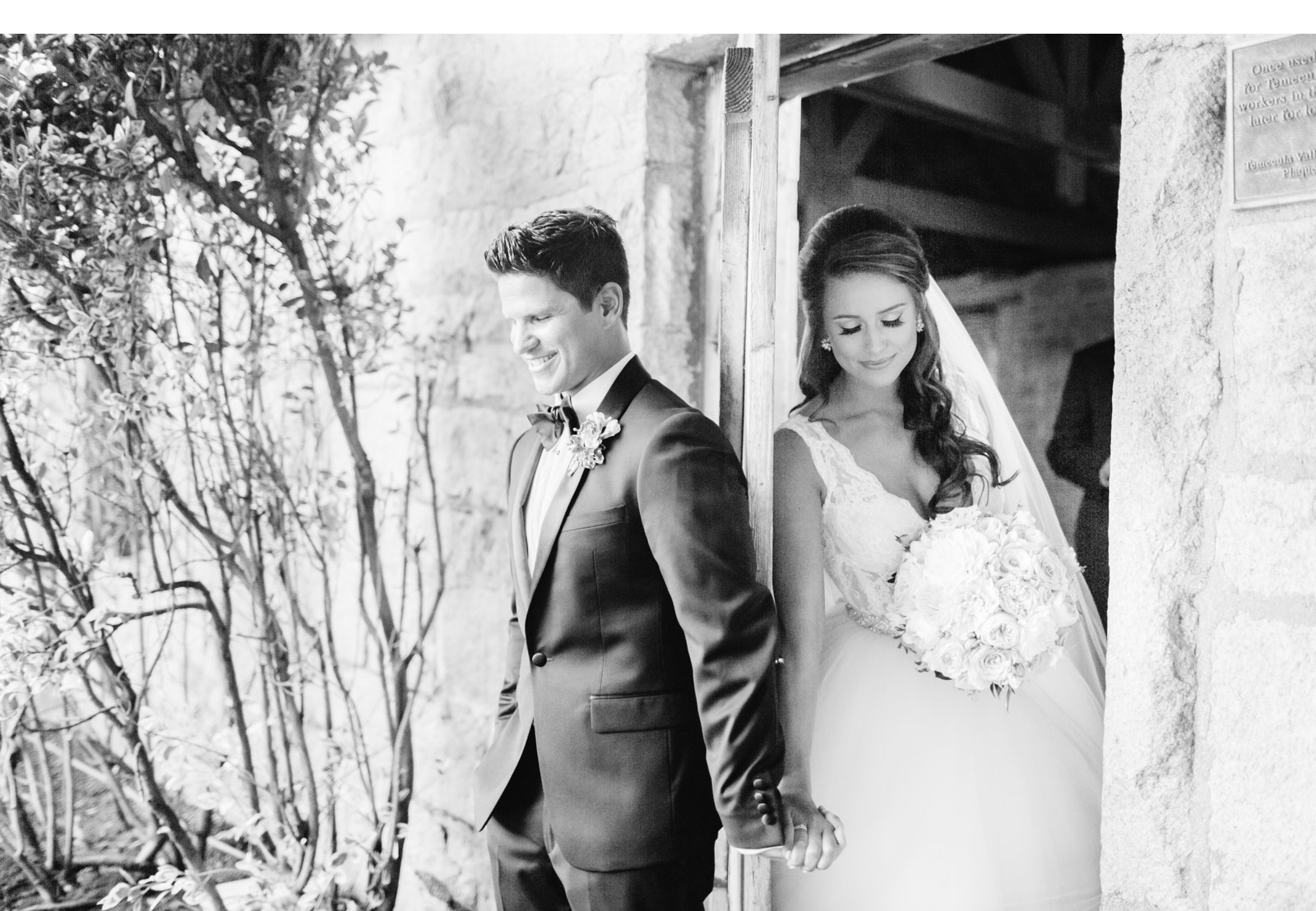 Nia-Sanchez-Wedding-Natalie-Schutt-Photography_04.jpg