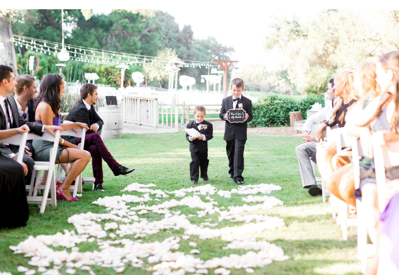 Nia-Sanchez-Wedding-Natalie-Schutt-Photography_05.jpg