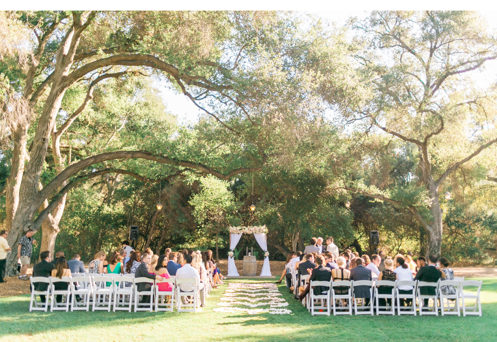 Nia-Sanchez-Wedding-Natalie-Schutt-Photography_03.jpg