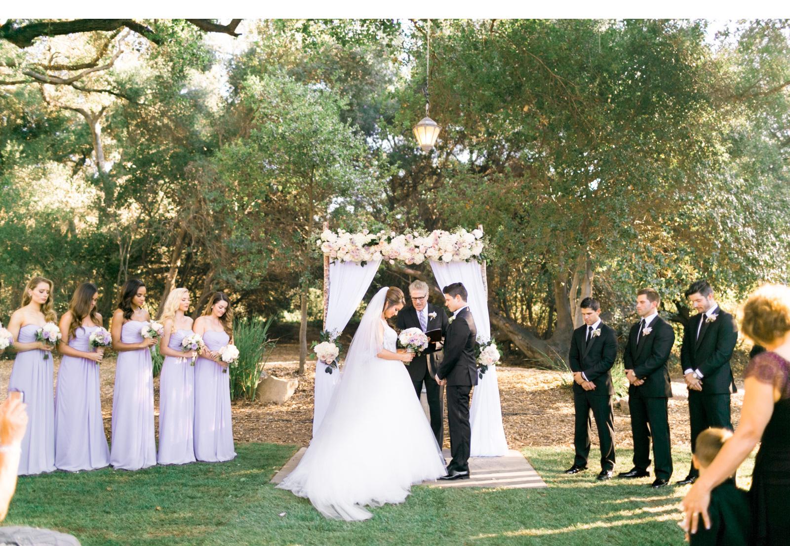 Nia-Sanchez-Wedding-Natalie-Schutt-Photography_07.jpg