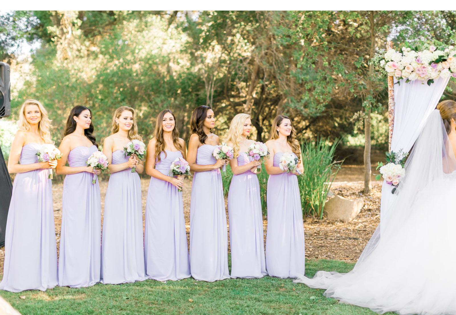 Nia-Sanchez-Wedding-Natalie-Schutt-Photography_08.jpg