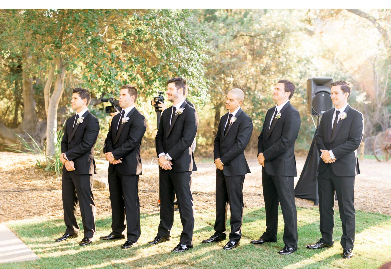 Nia-Sanchez-Wedding-Natalie-Schutt-Photography_09.jpg