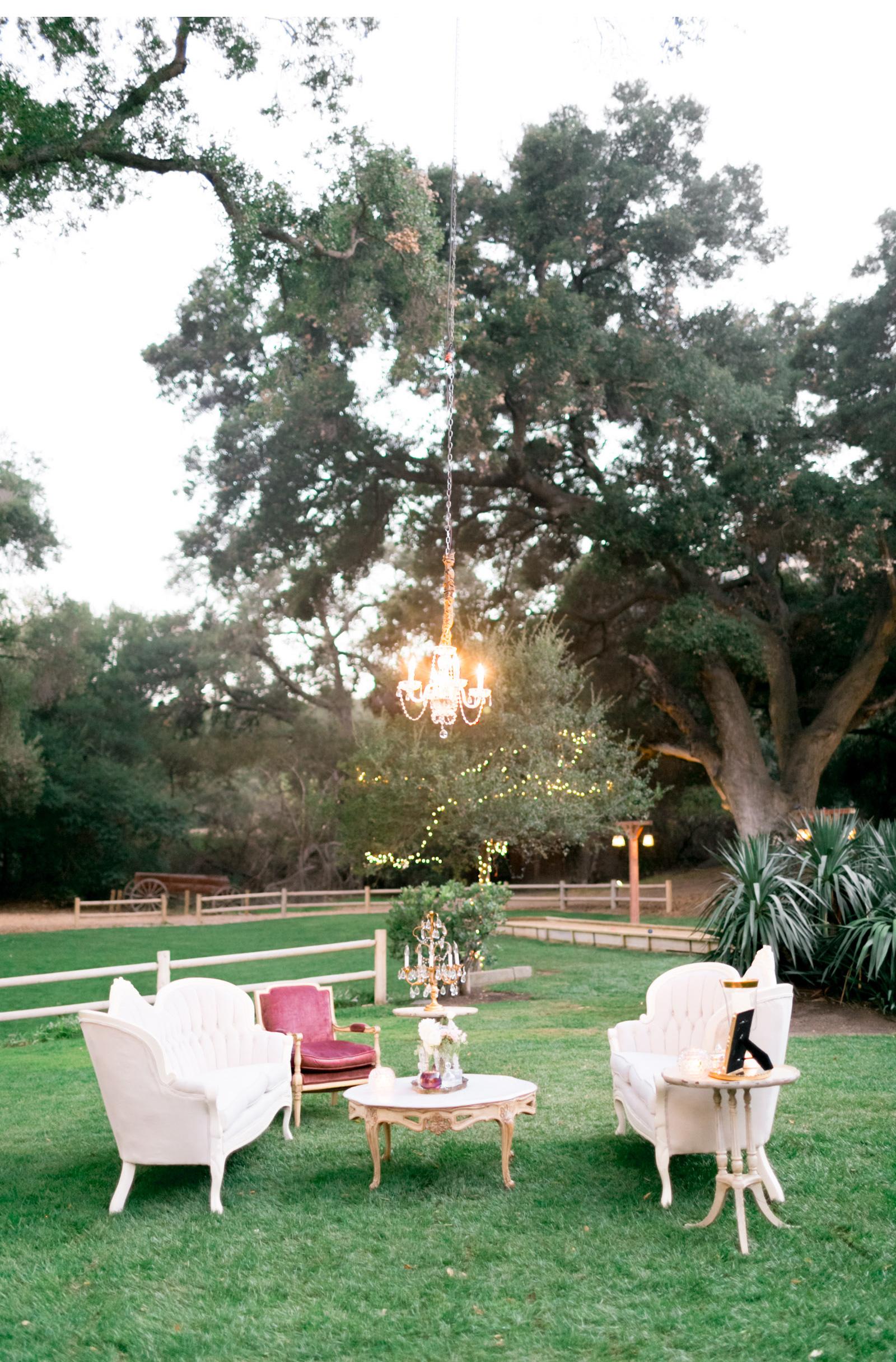San-Diego-Wedding-Natalie-Schutt-Photography_01.jpg