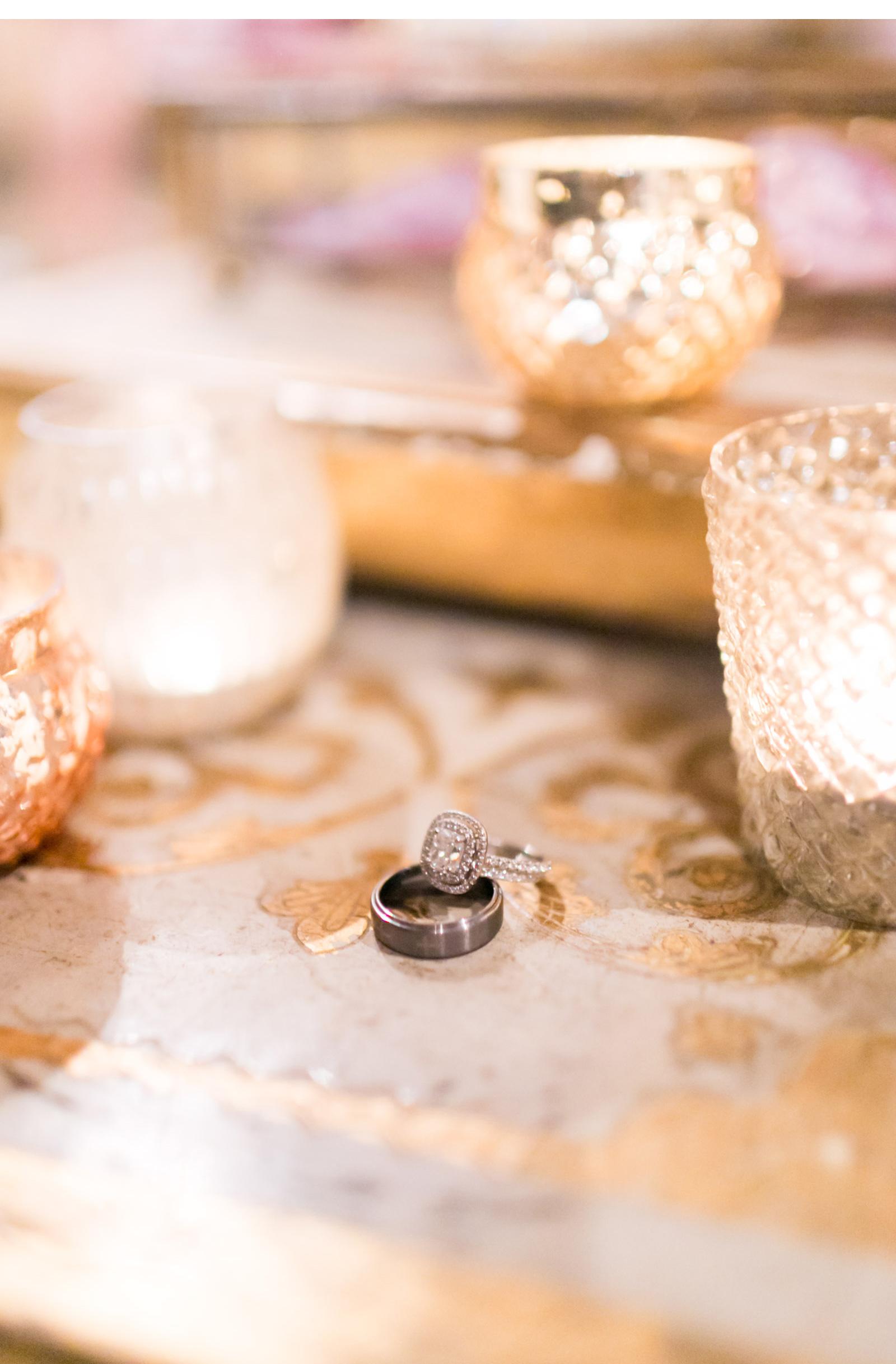San-Diego-Wedding-Natalie-Schutt-Photography_02.jpg