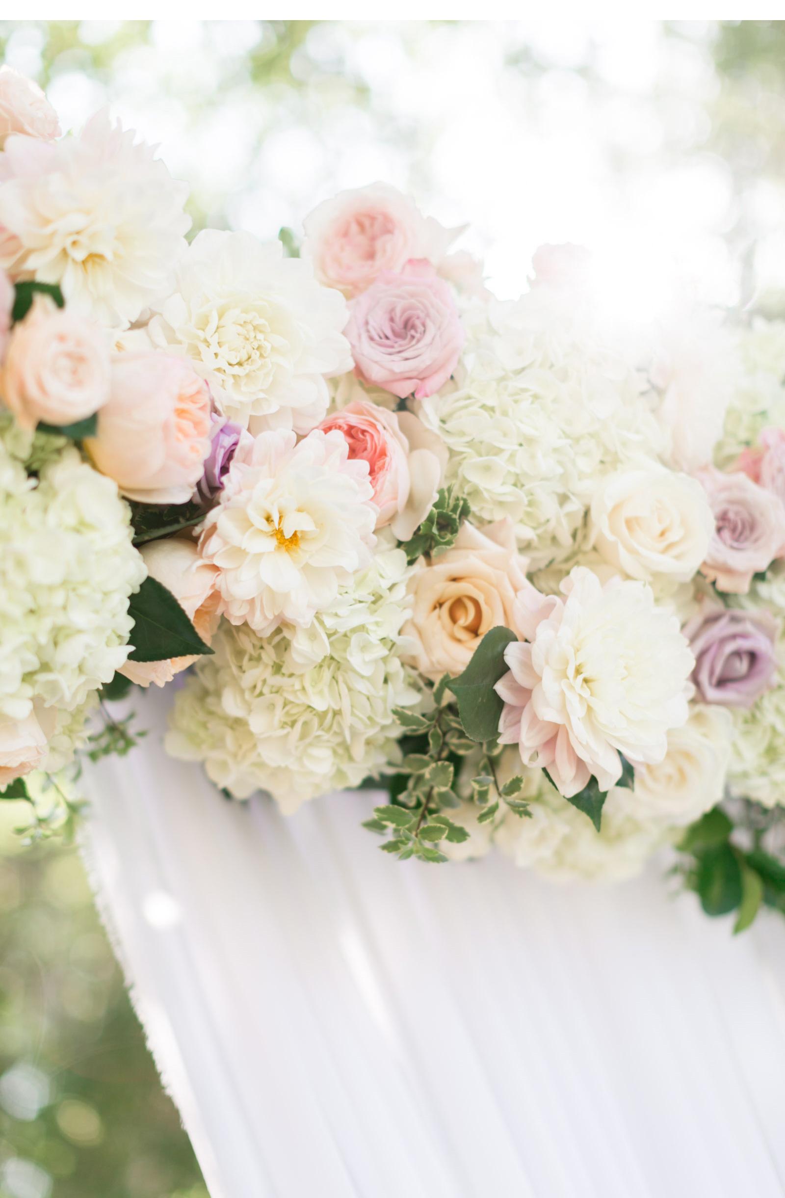 Miss Usa S Wedding Natalie Schutt Photography