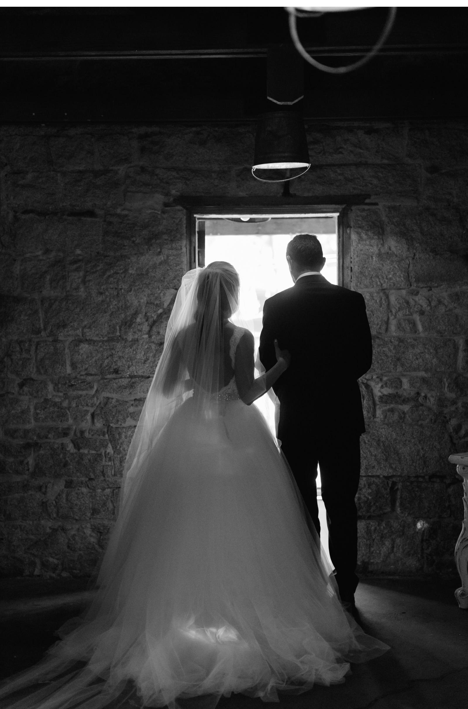 Temecula-Wedding-Miss-USA-Nia-Booko-Natalie-Schutt-Photography_01.jpg