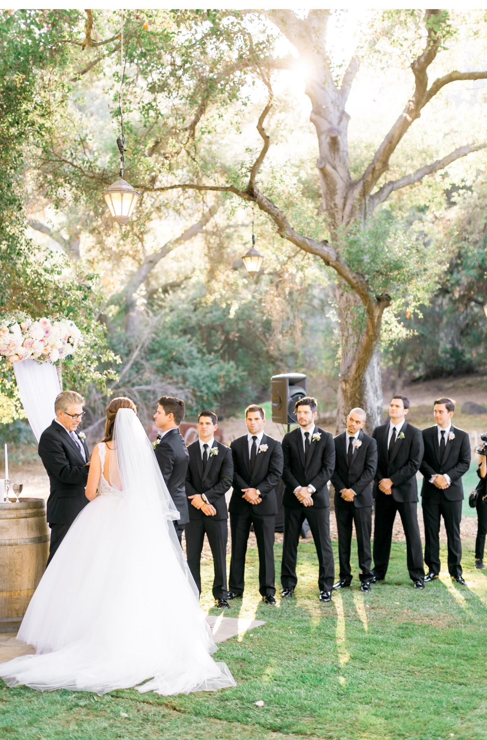 Temecula-Wedding-Miss-USA-Nia-Booko-Natalie-Schutt-Photography_02.jpg