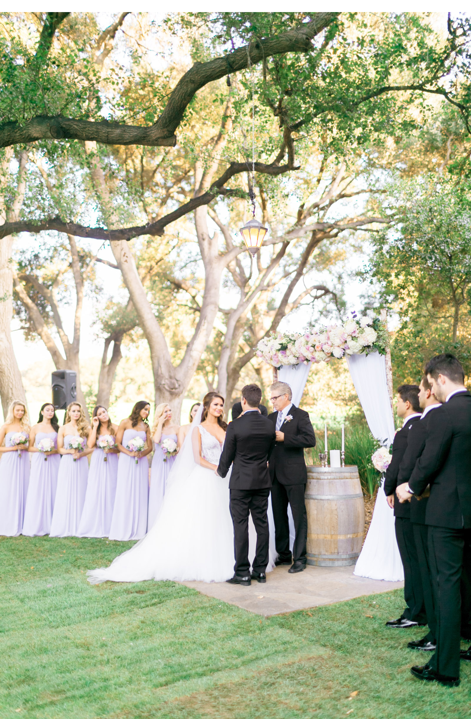 Temecula-Wedding-Miss-USA-Nia-Booko-Natalie-Schutt-Photography_04.jpg