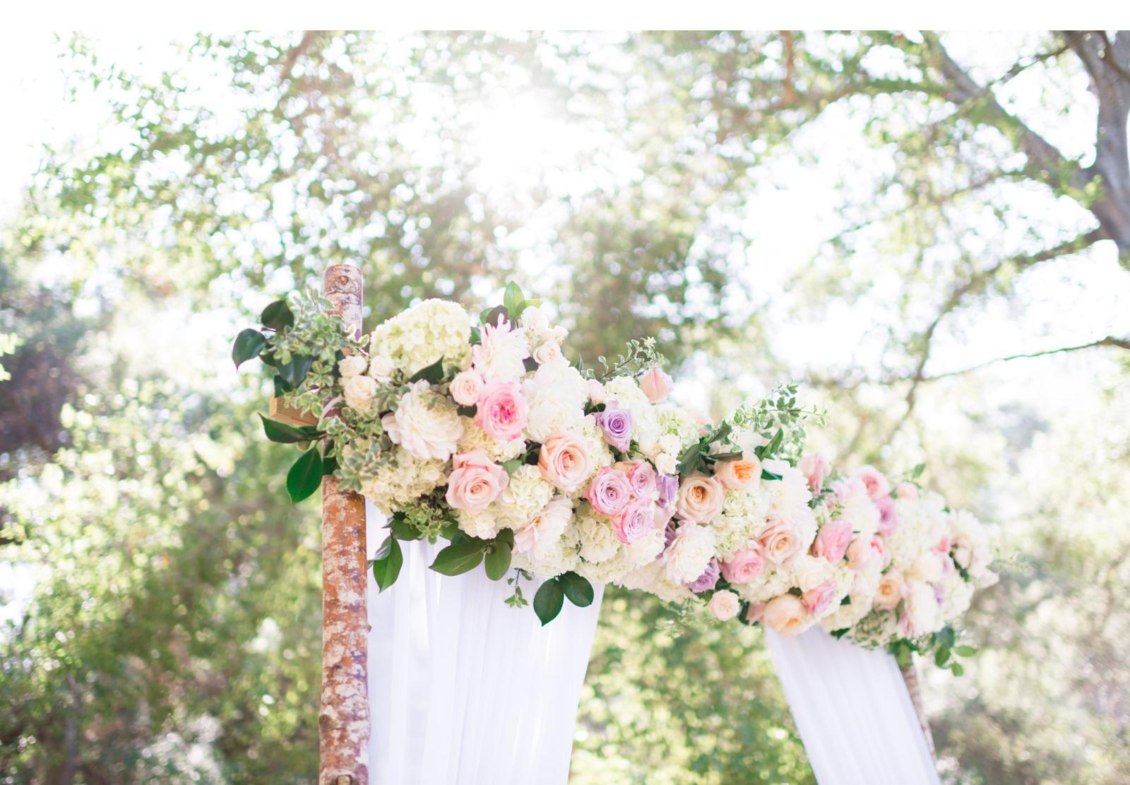 Temecula-Winery-Wedding-Natalie-Schutt-Photography_01.jpg