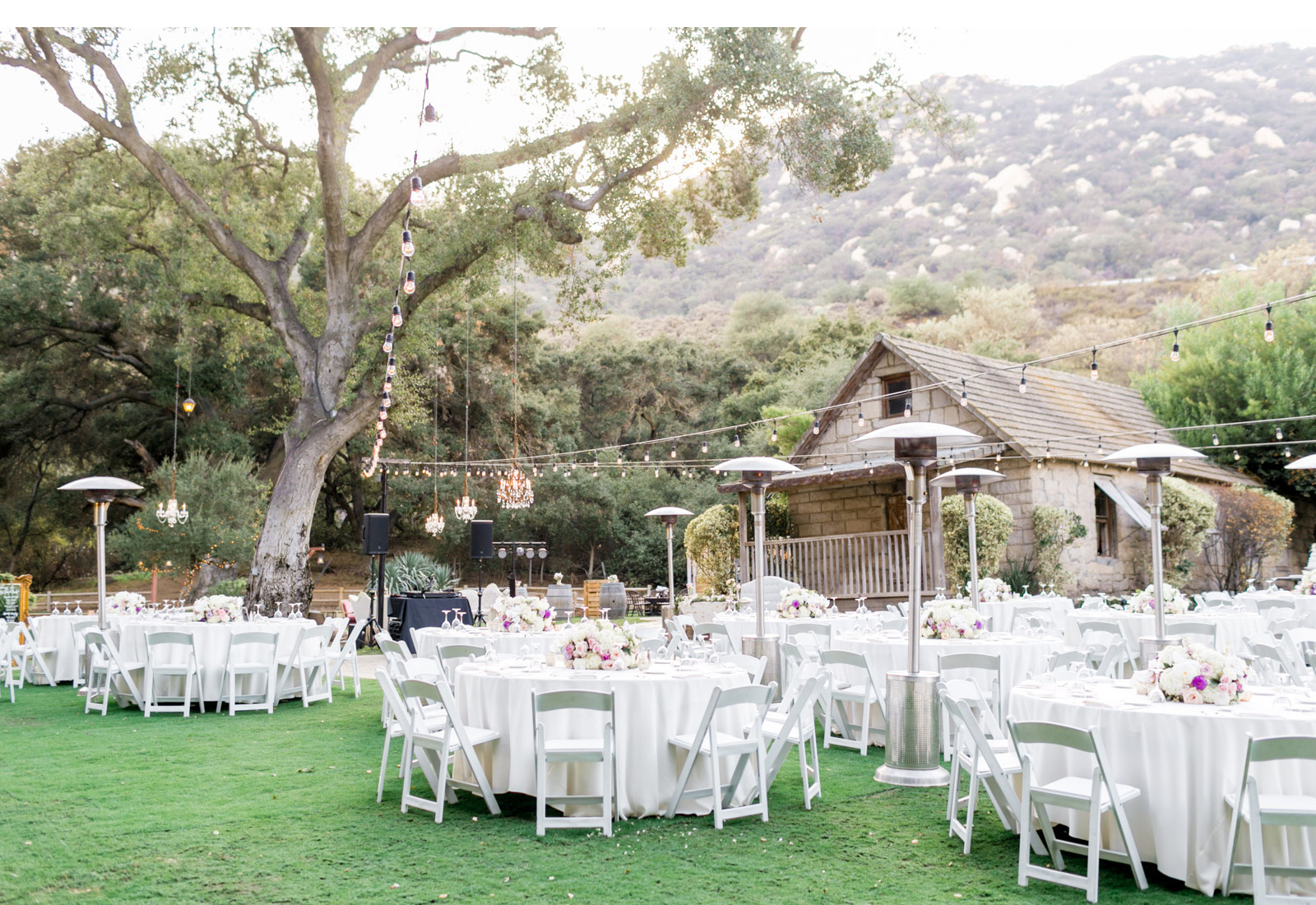 Temecula-Winery-Wedding-Natalie-Schutt-Photography_02.jpg