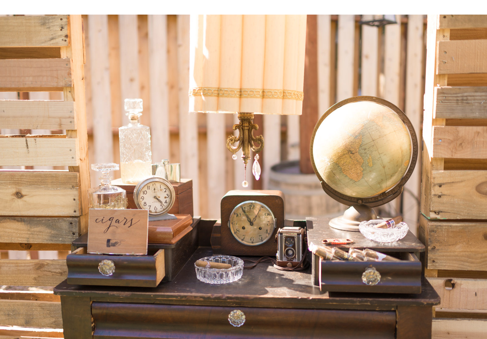 Temecula-Winery-Wedding-Natalie-Schutt-Photography_04.jpg