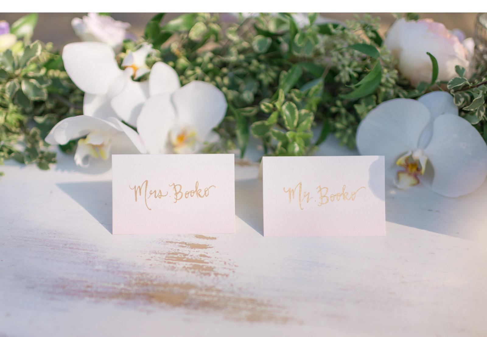 Temecula-Winery-Wedding-Natalie-Schutt-Photography_06.jpg