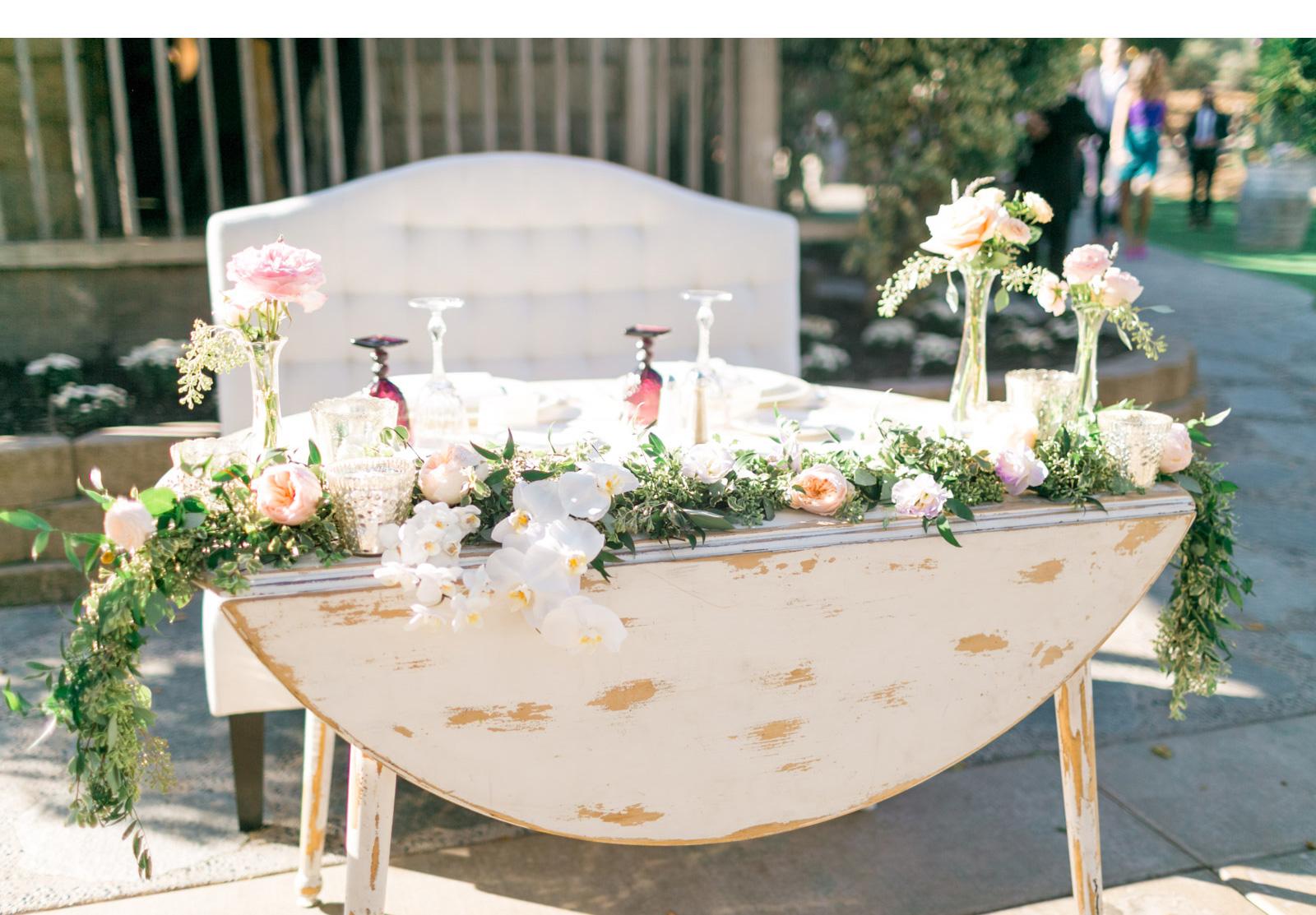 Temecula-Winery-Wedding-Natalie-Schutt-Photography_05.jpg