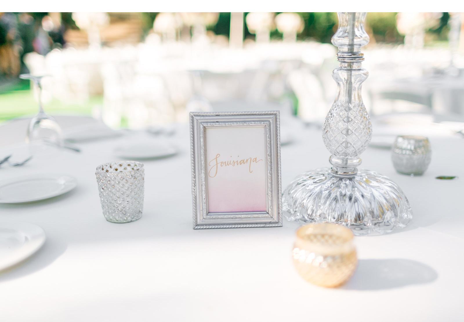 Temecula-Winery-Wedding-Natalie-Schutt-Photography_08.jpg