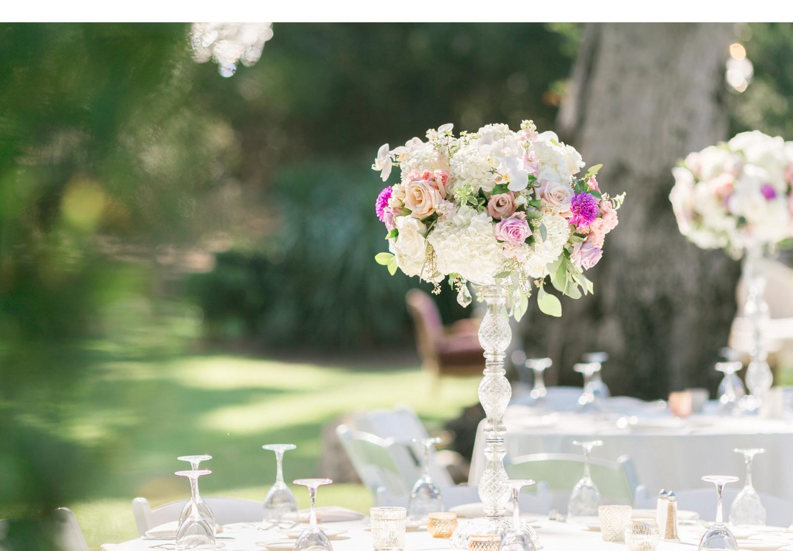 Temecula-Winery-Wedding-Natalie-Schutt-Photography_07.jpg