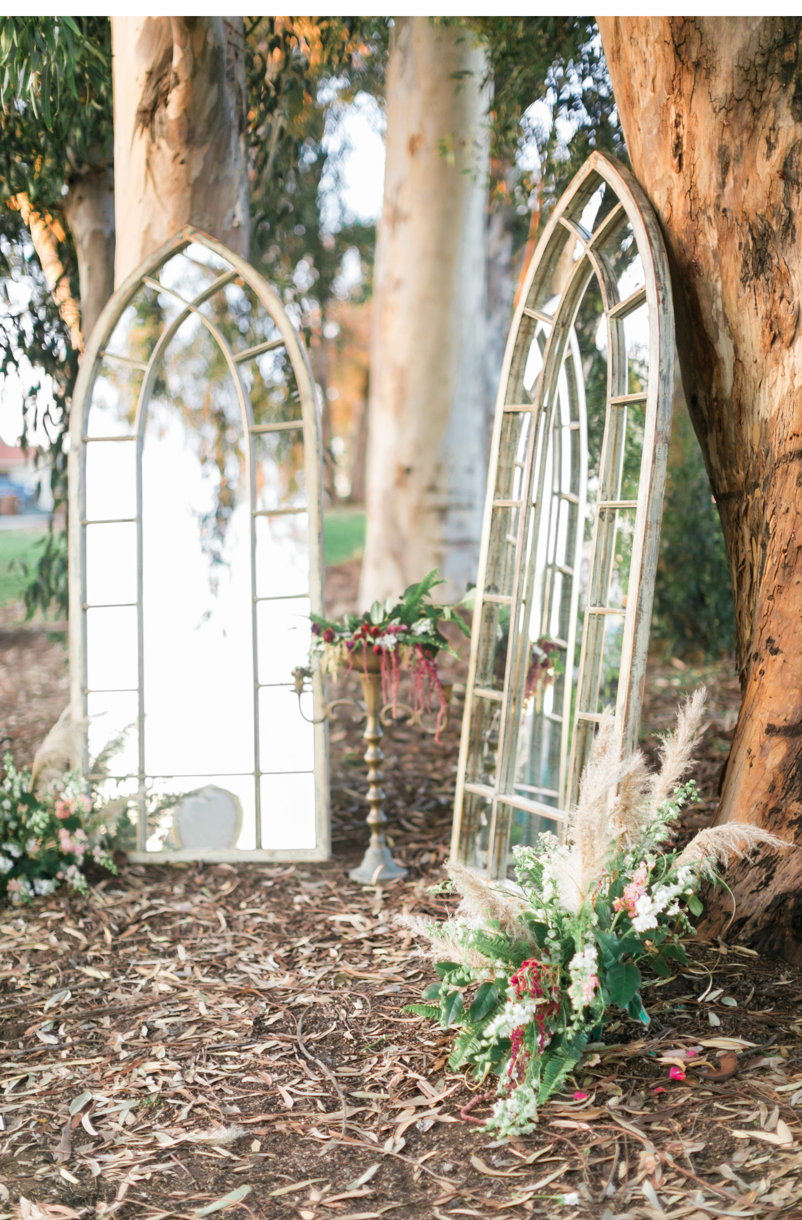 Eucalyptus-Forest-Wedding-Natalie-Schutt-Photography_04.jpg