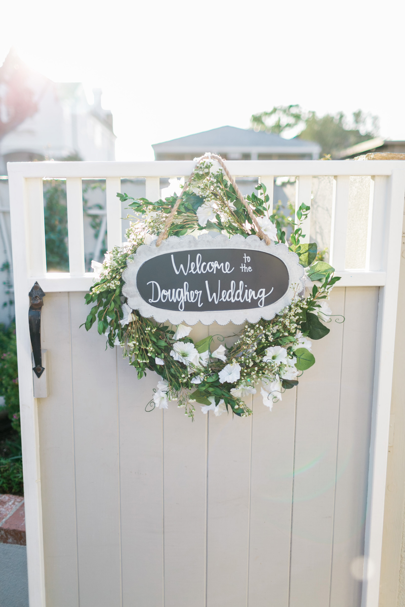 Backyard-Wedding-Southern-CA-Natalie-Schutt-Photography_02.jpg