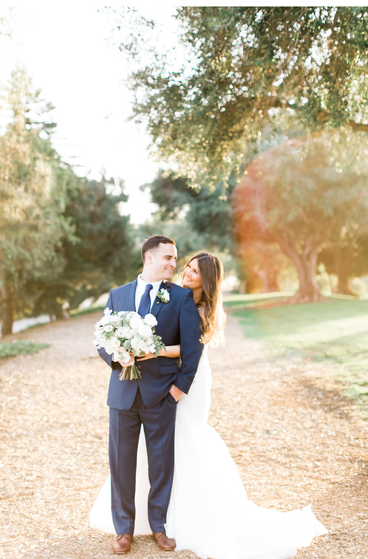 Backyard-Wedding-Southern-CA-Natalie-Schutt-Photography_01.jpg