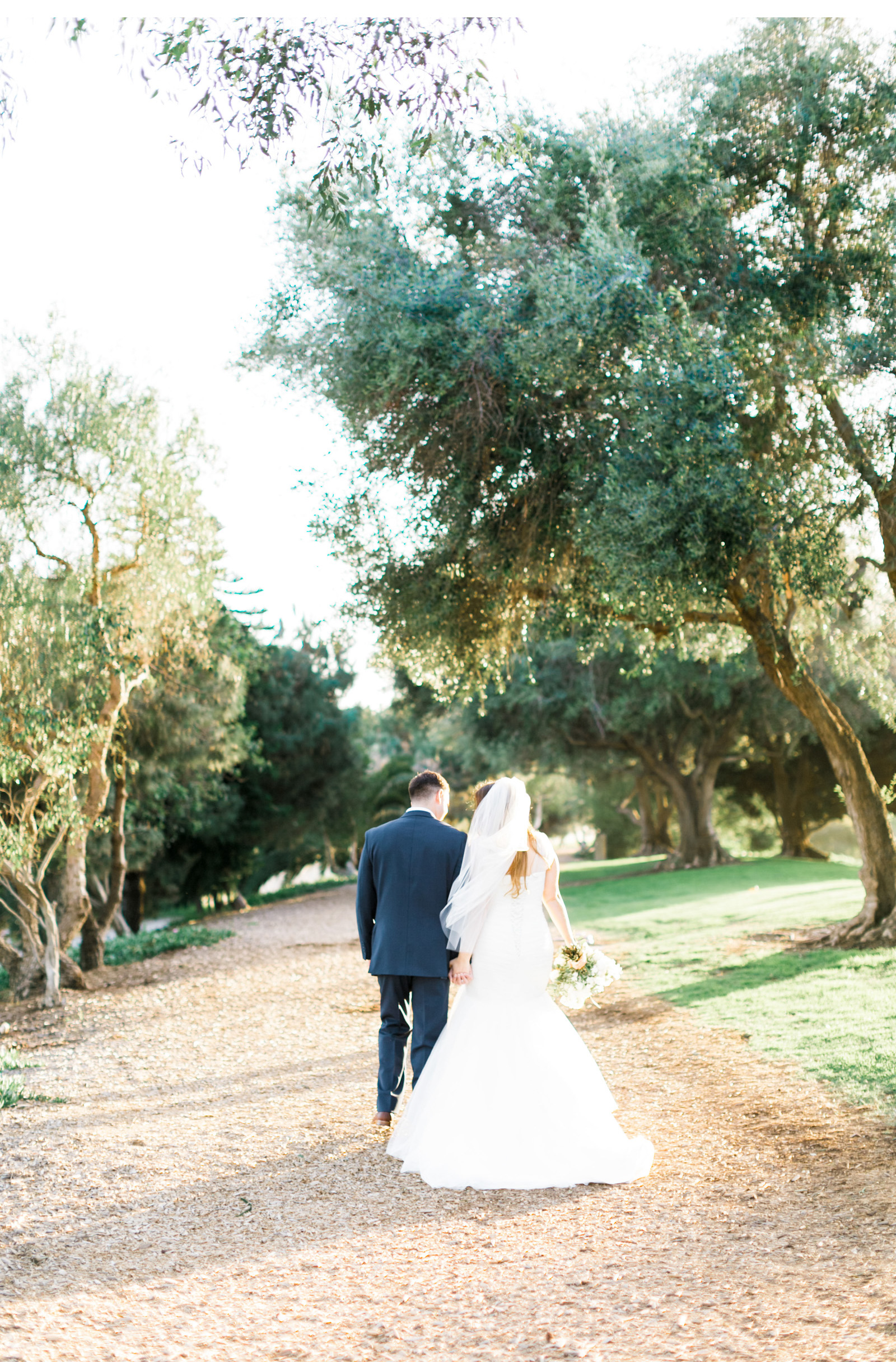 Backyard-Wedding-Southern-CA-Natalie-Schutt-Photography_03.jpg