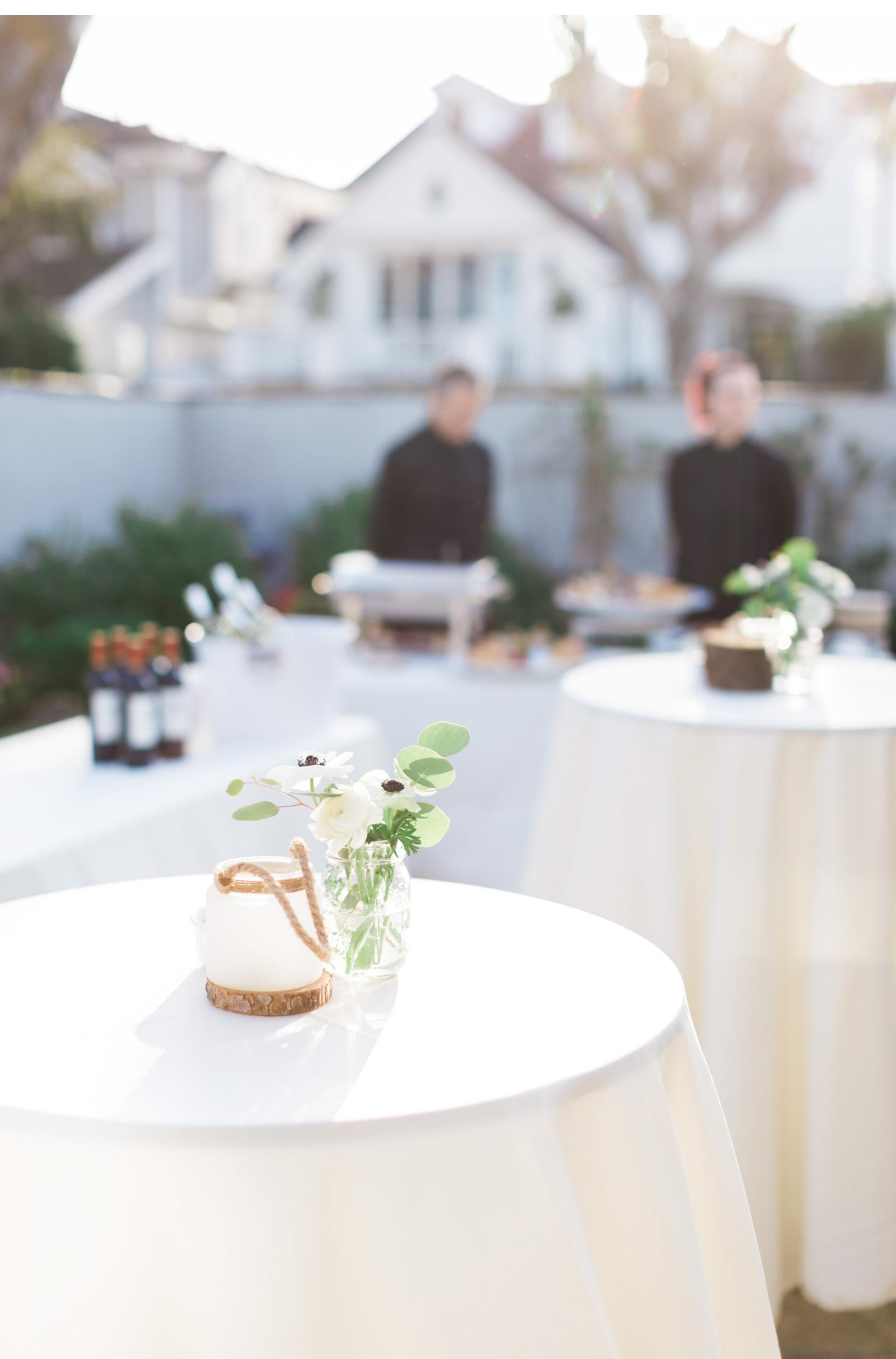 Dougher-Backyard-Wedding_01.jpg