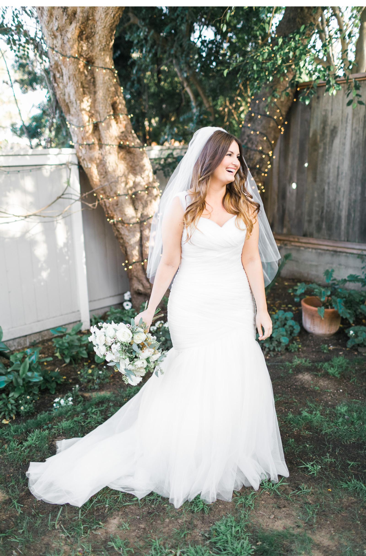 Dougher-Backyard-Wedding_02.jpg