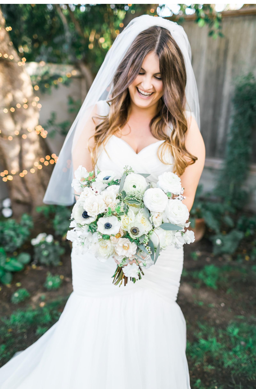 Dougher-Backyard-Wedding_03.jpg