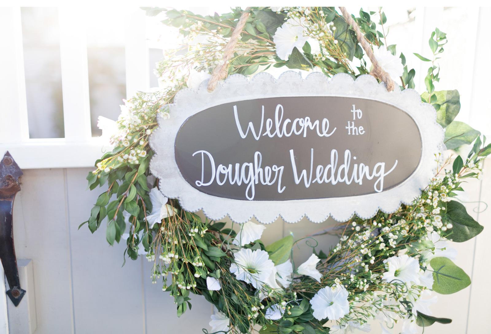 Jon-&-Amanda-Dougher's-Backyard-Wedding-Natalie-Schutt-Photography_01.jpg