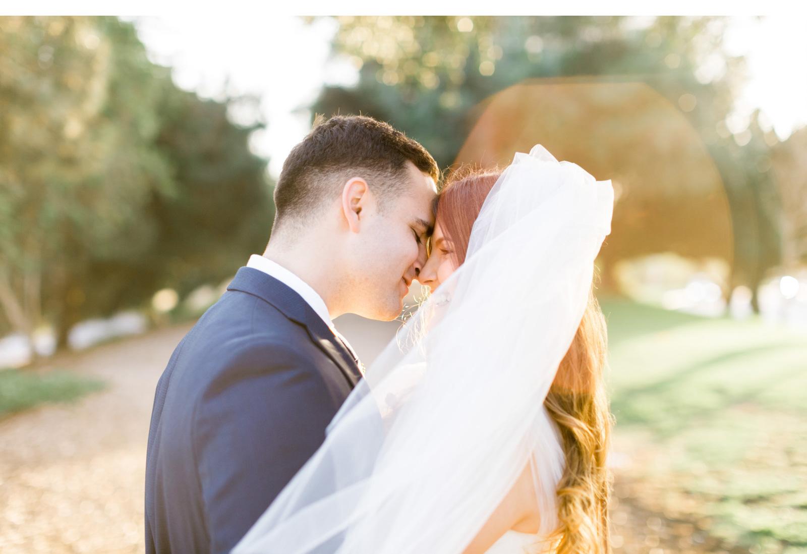 Jon-&-Amanda-Dougher's-Backyard-Wedding-Natalie-Schutt-Photography_03.jpg