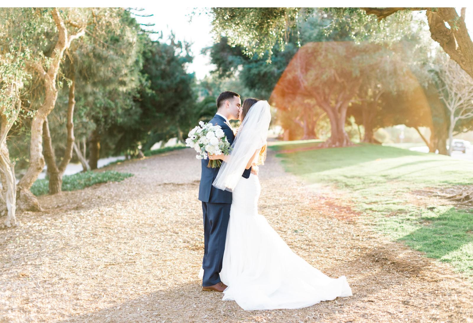 Jon-&-Amanda-Dougher's-Backyard-Wedding-Natalie-Schutt-Photography_04.jpg