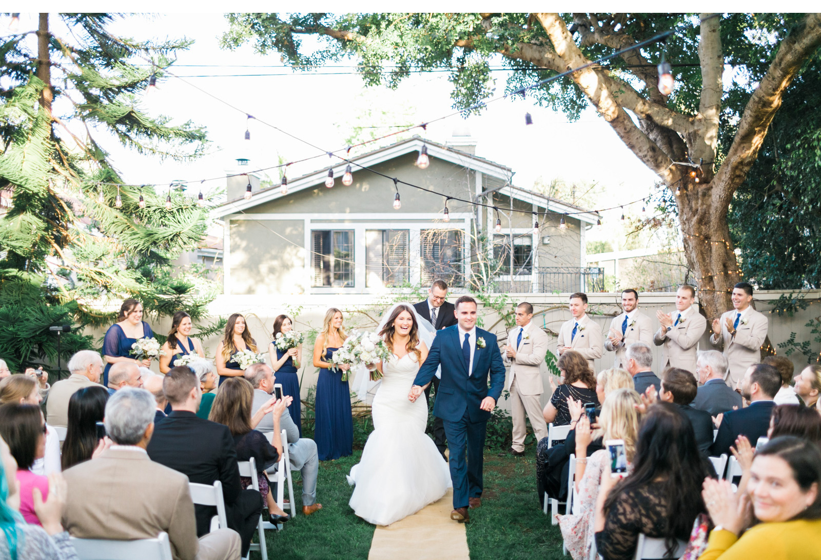 Jon-&-Amanda-Dougher's-Backyard-Wedding-Natalie-Schutt-Photography_05.jpg