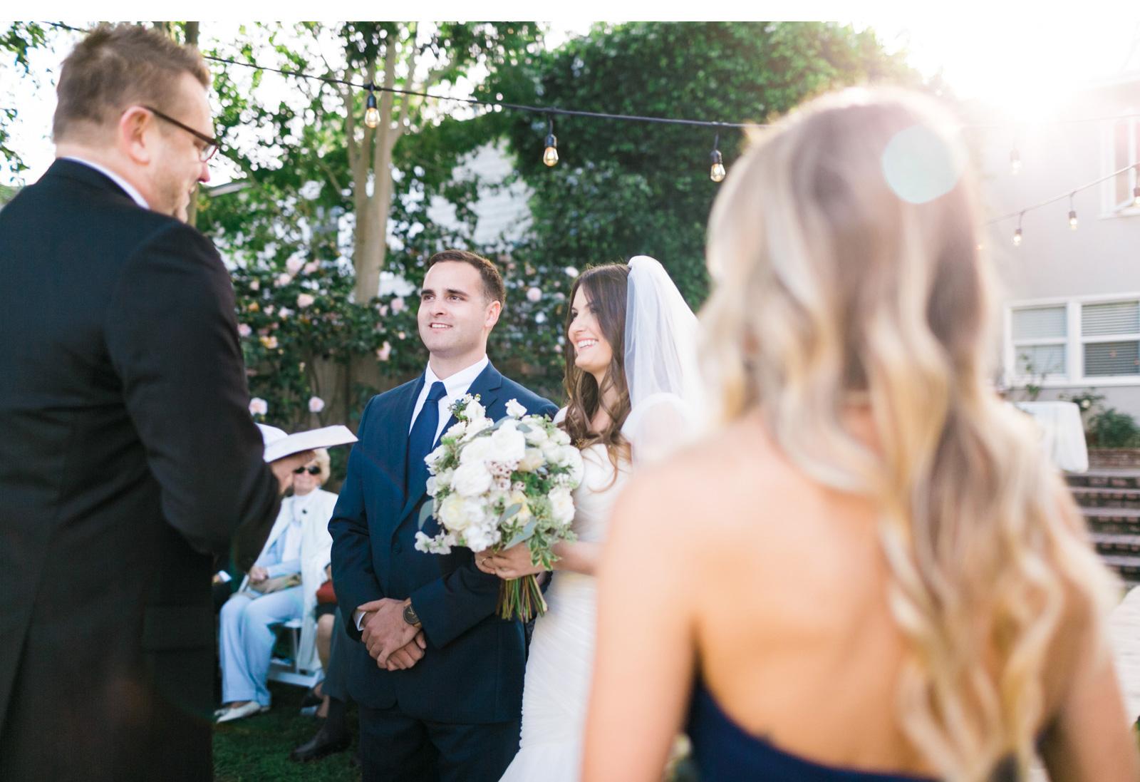 Jon-&-Amanda-Dougher's-Backyard-Wedding-Natalie-Schutt-Photography_06.jpg