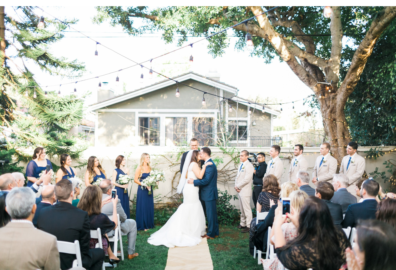 Jon-&-Amanda-Dougher's-Backyard-Wedding-Natalie-Schutt-Photography_07.jpg