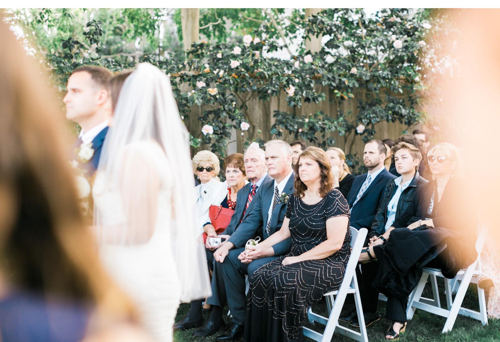 Jon-&-Amanda's-Backyard-Manhattan-Beach-Wedding_07.jpg