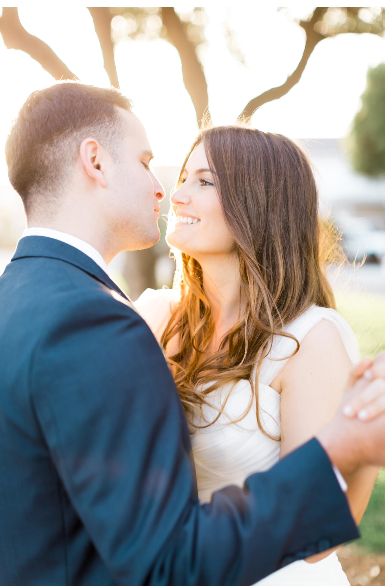 Manhattan-Backyard-Wedding-Natalie-Schutt-Photography_01_03.jpg