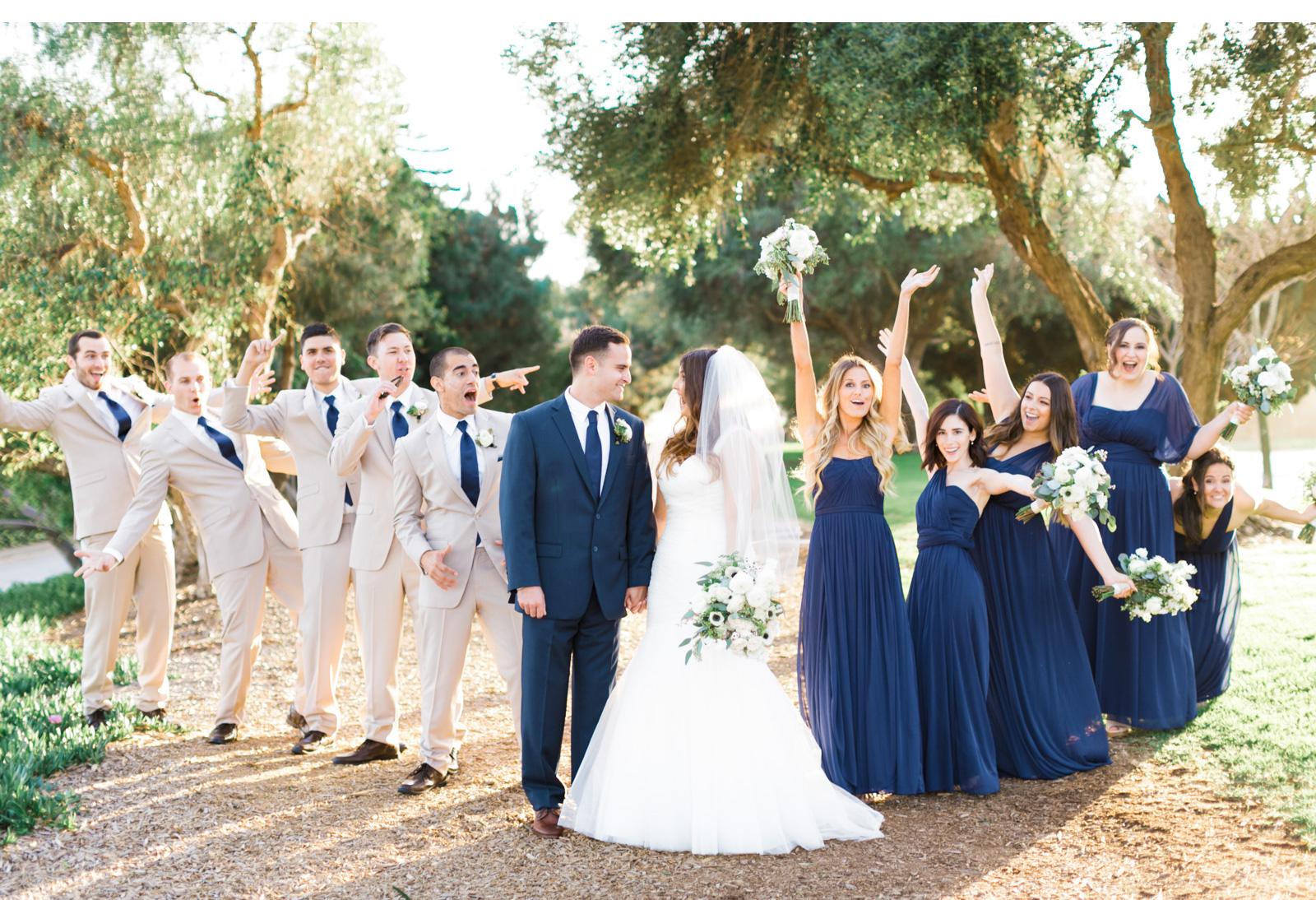 Manhattan-Beach-Wedding-Natalie-Schutt-Photography_03.jpg