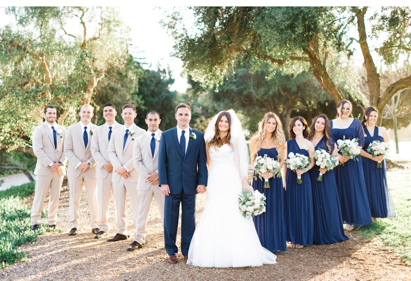 Manhattan-Beach-Wedding-Natalie-Schutt-Photography_04.jpg