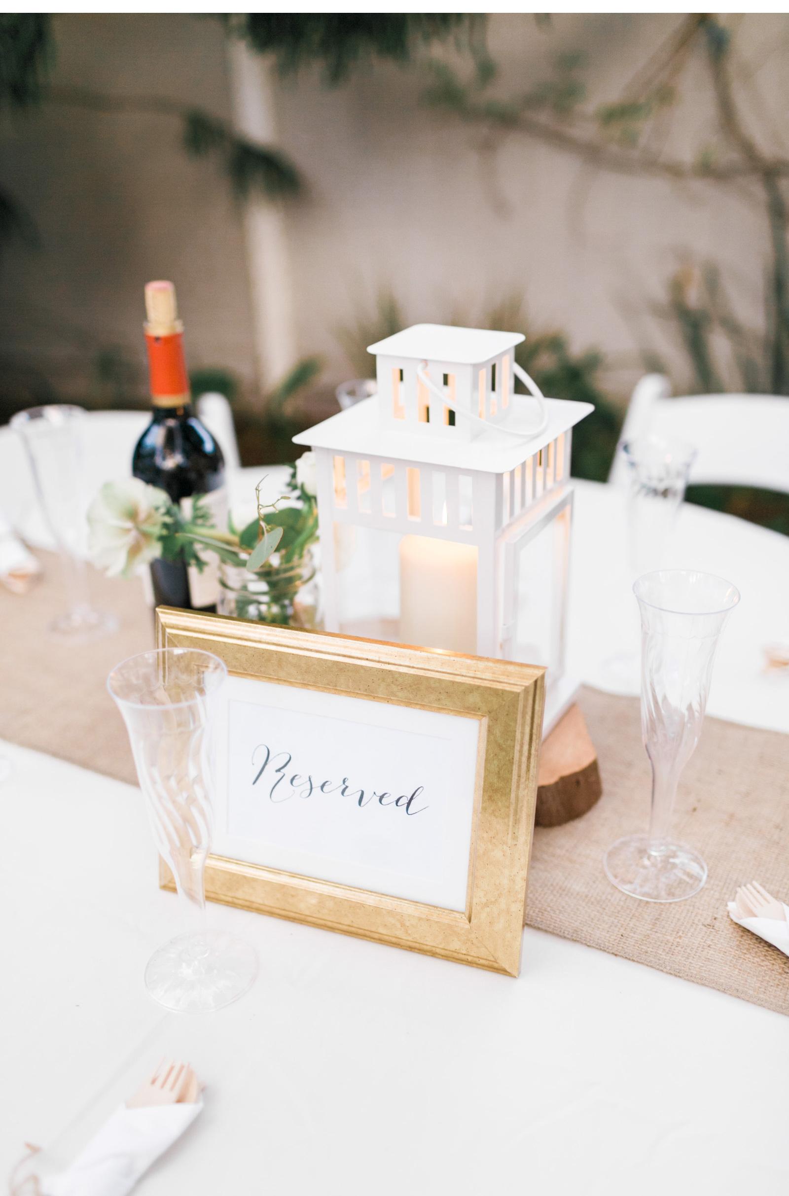 Natalie-Schutt-Photography-Backyard-Wedding-_02.jpg