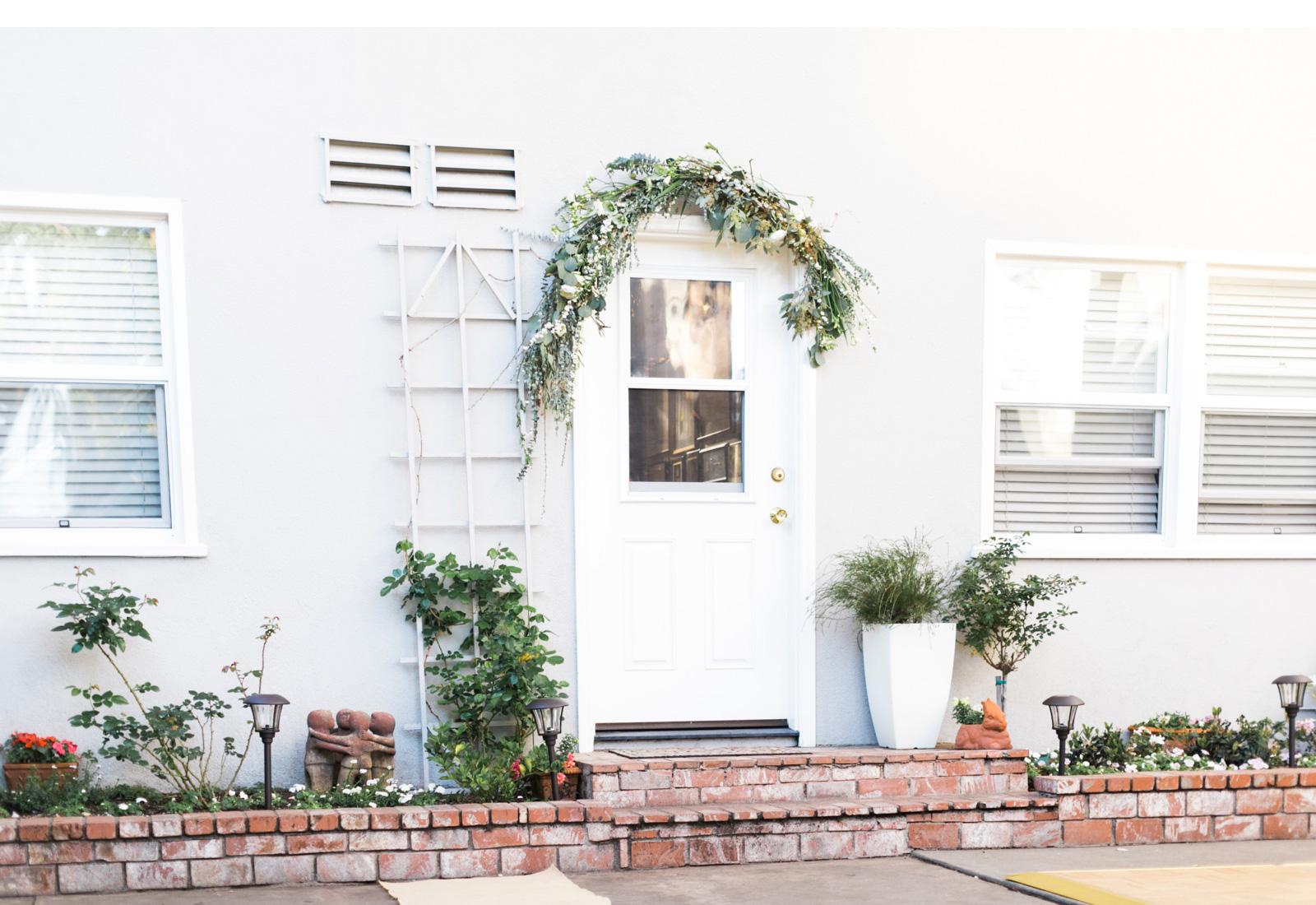 Private-Estate-Backyard-Wedding-Natalie-Schutt-Photography_02.jpg