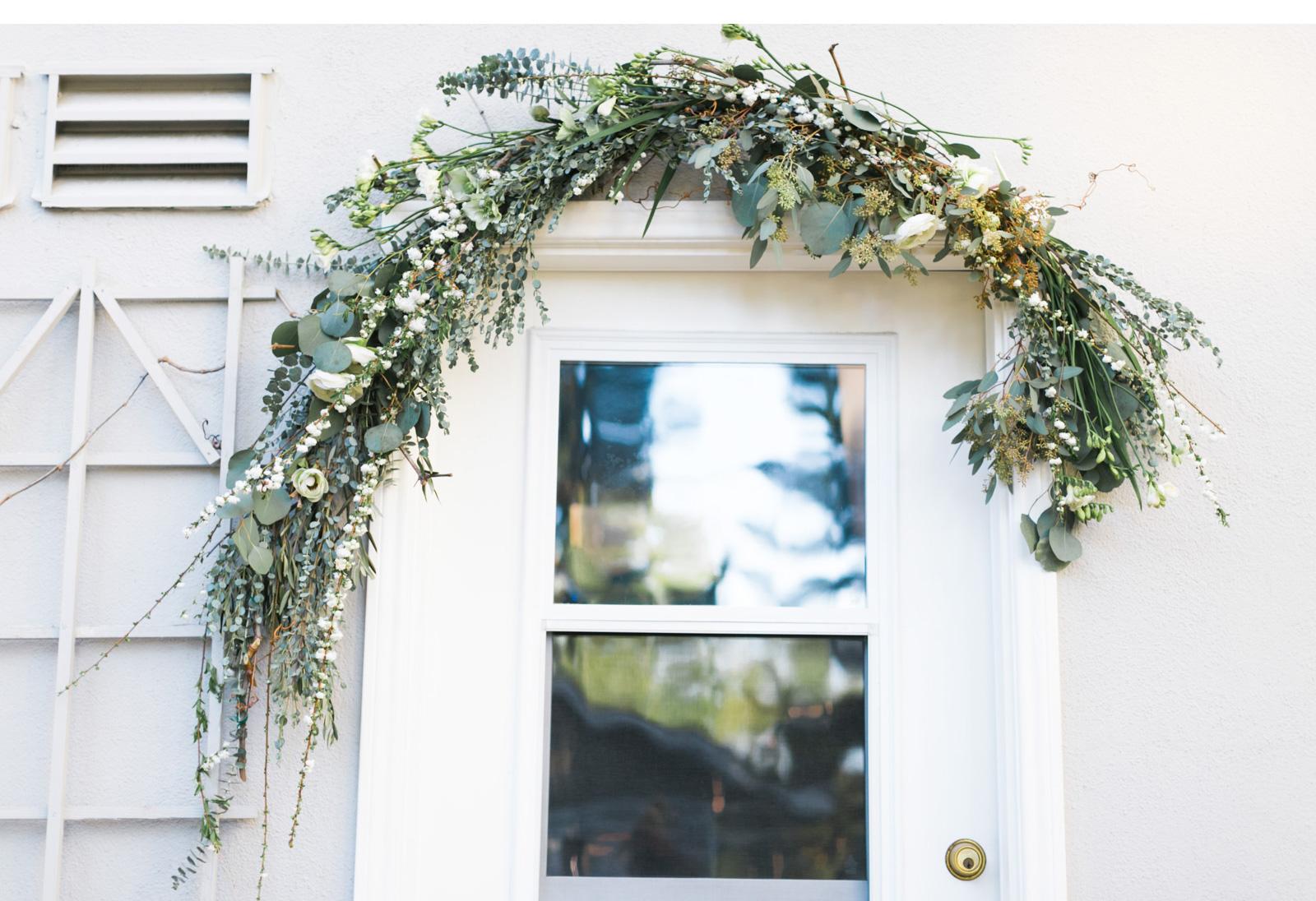 Private-Estate-Backyard-Wedding-Natalie-Schutt-Photography_03.jpg