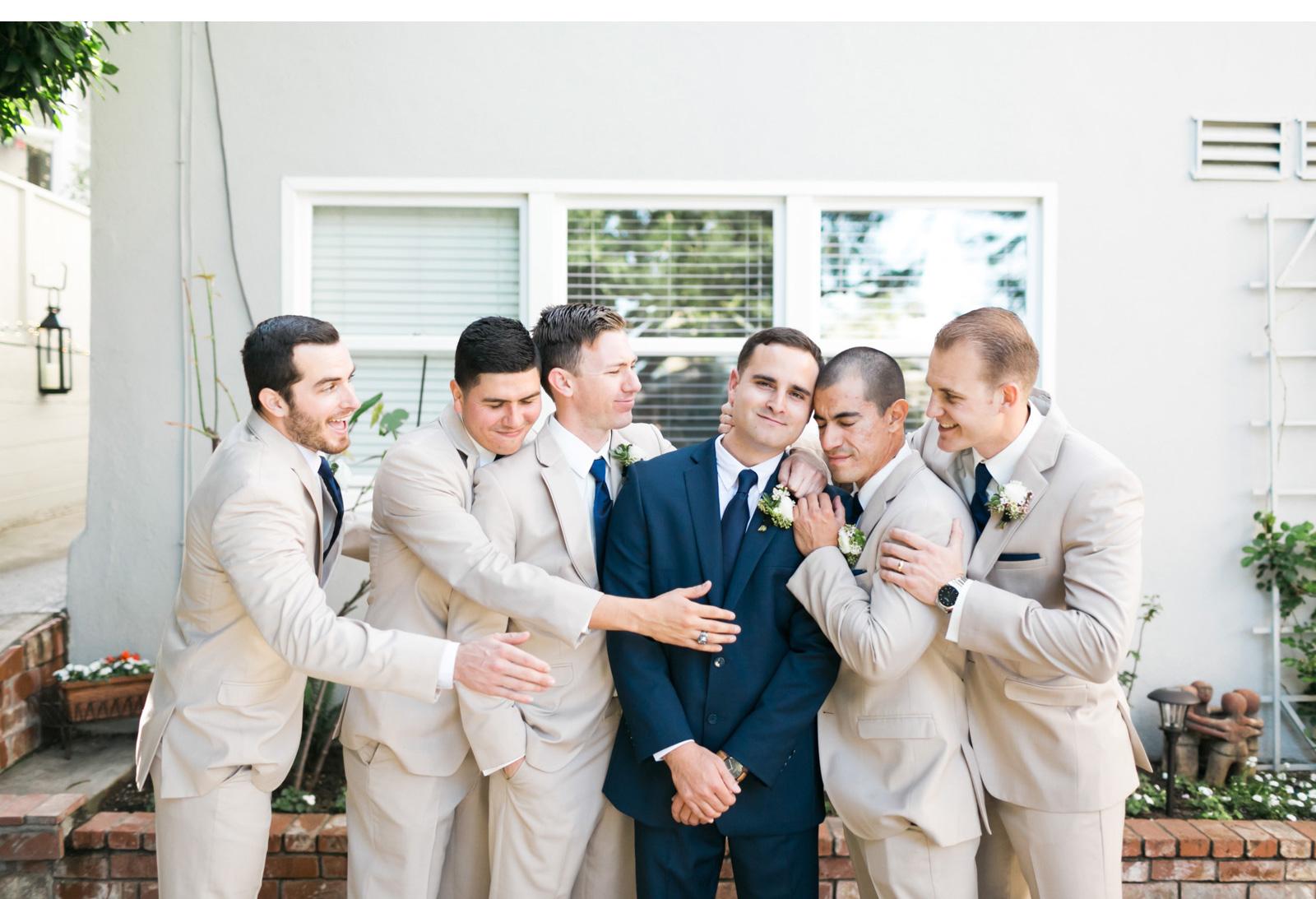 Private-Estate-Backyard-Wedding-Natalie-Schutt-Photography_05.jpg