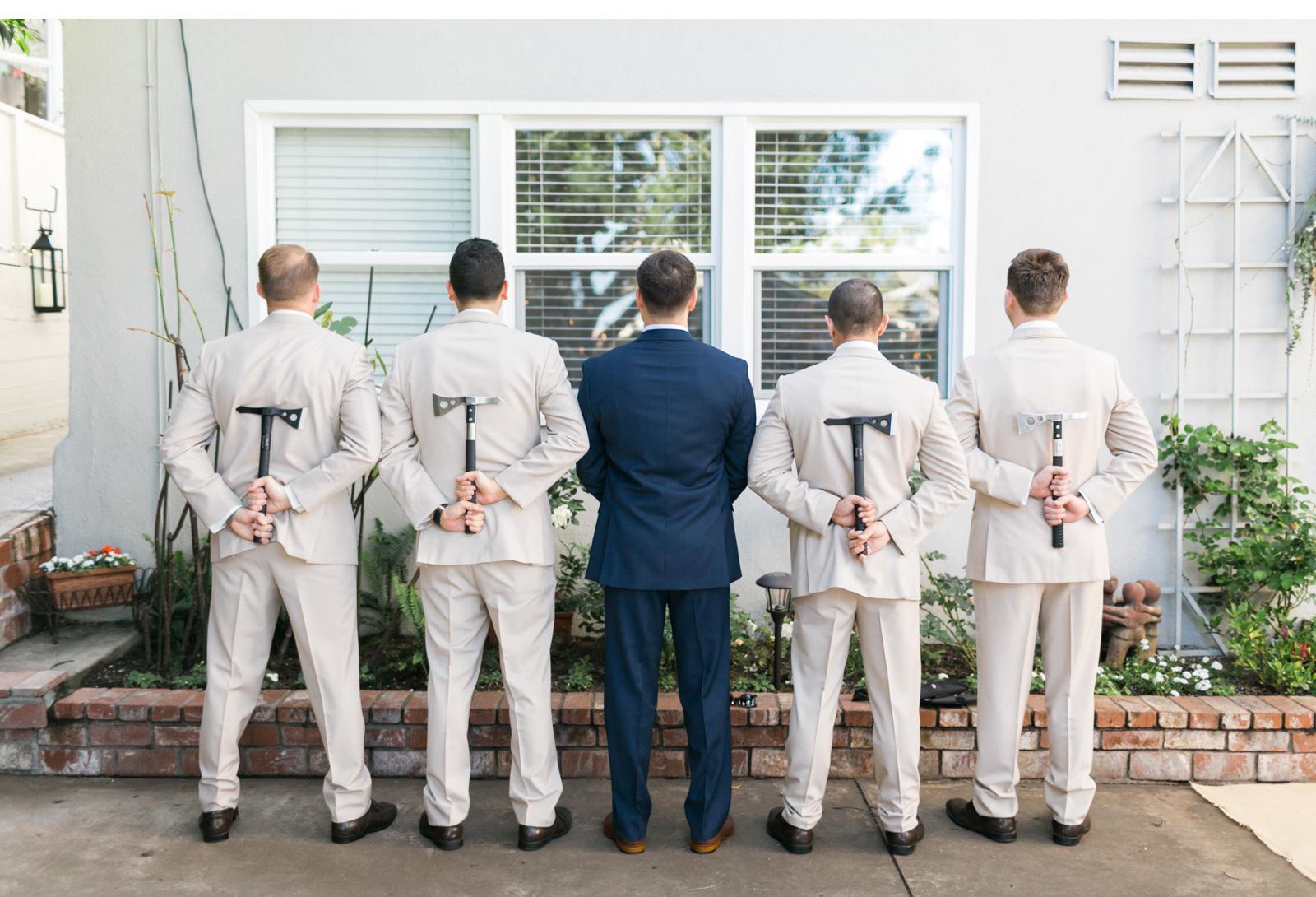 Private-Estate-Backyard-Wedding-Natalie-Schutt-Photography_07.jpg