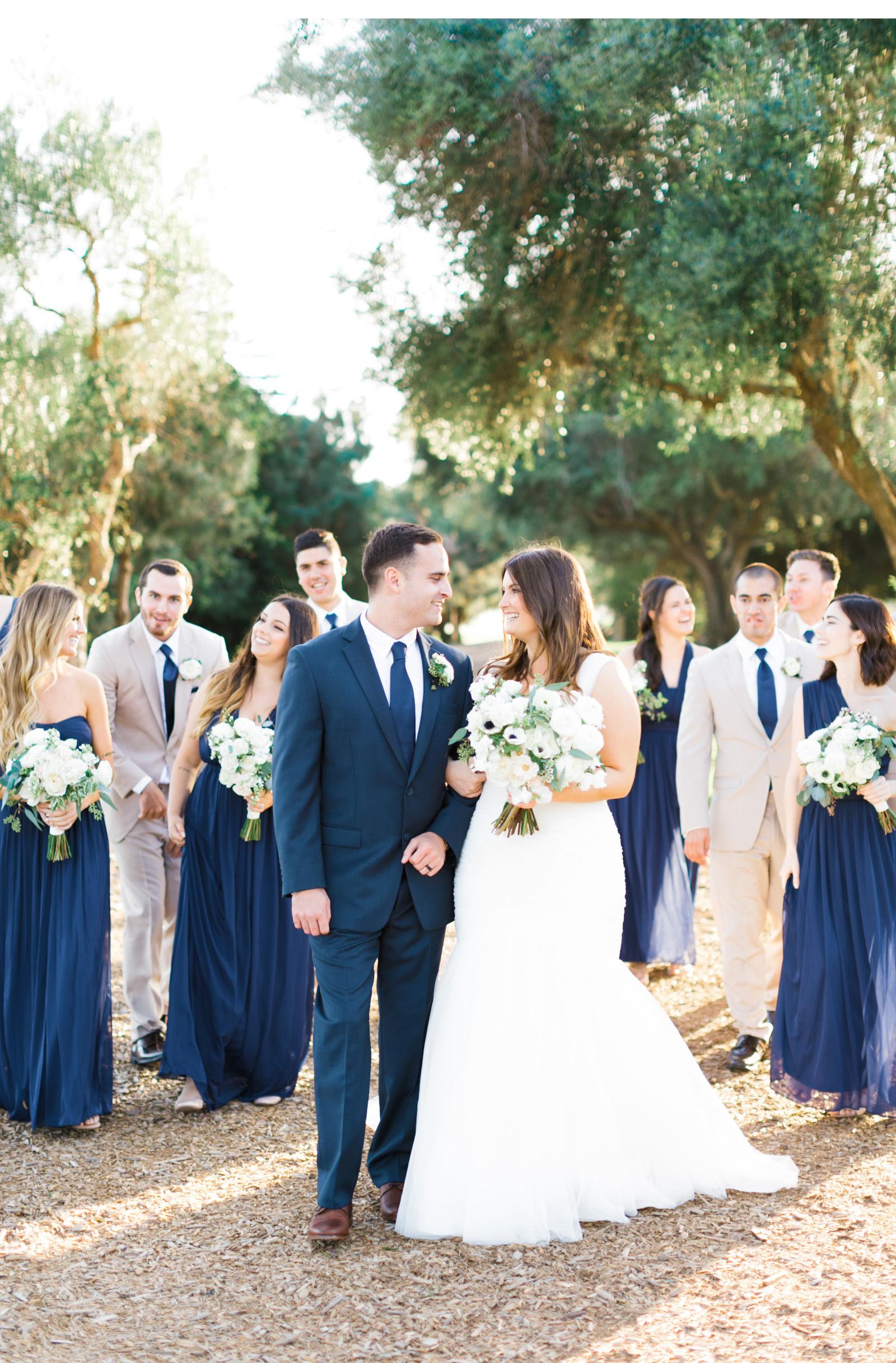 San-Luis-Obispo-Wedding-Natalie-Schutt-Photography_01.jpg