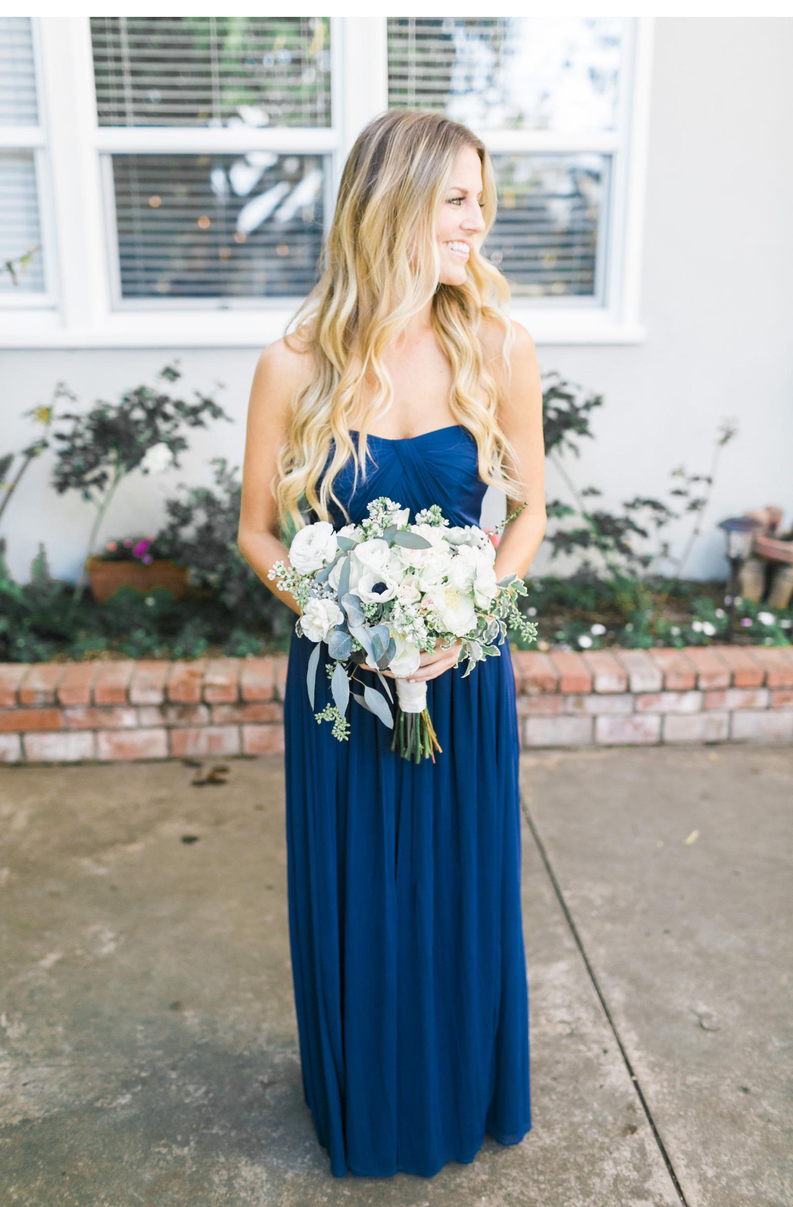 San-Luis-Obispo-Wedding-Natalie-Schutt-Photography_04.jpg