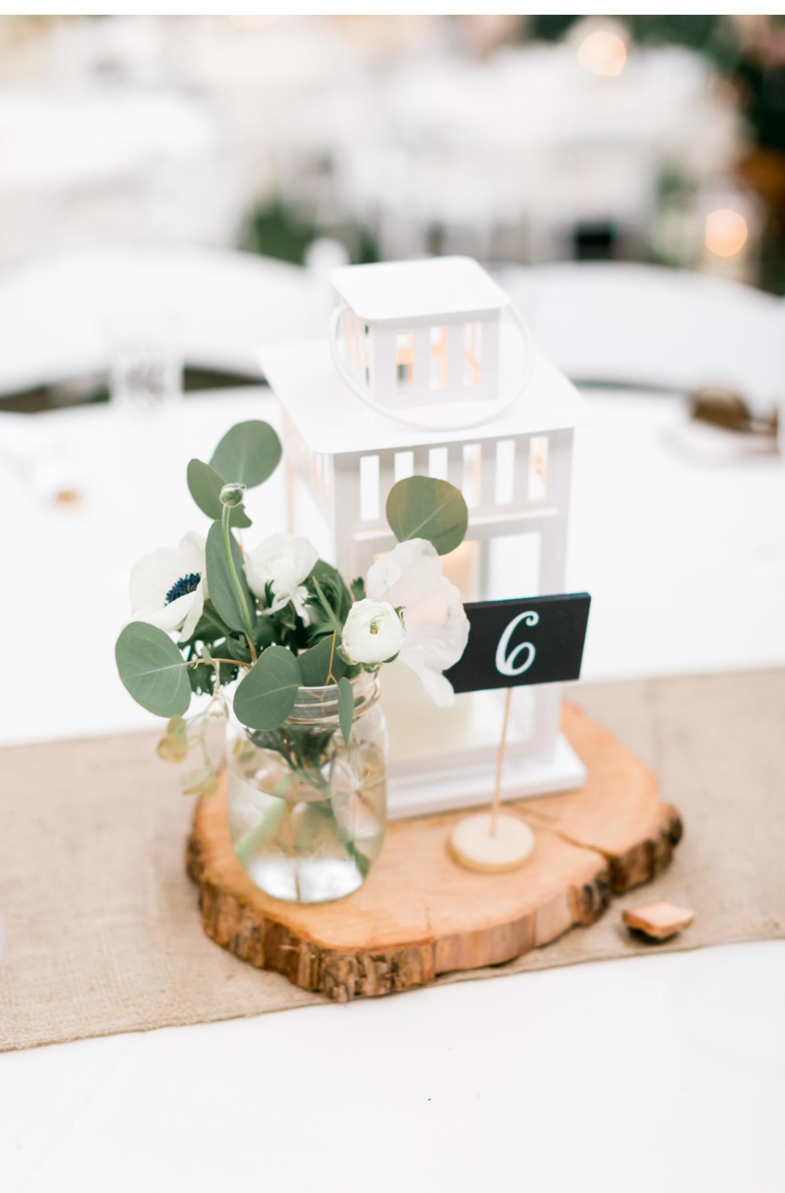 Santa-Barbara-Backyard-Wedding-Natalie-Schutt-Photography_02.jpg