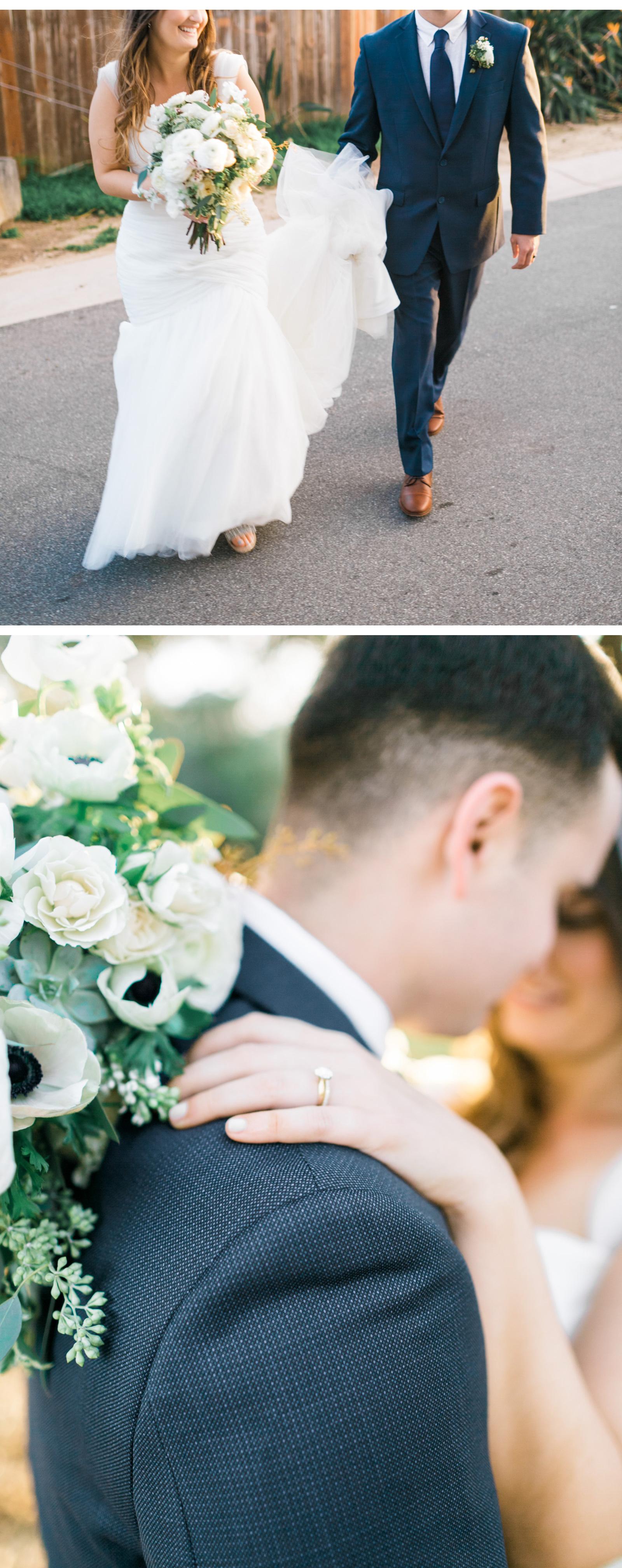 Santa-Barbara-Backyard-Wedding-Natalie-Schutt-Photography_01.jpg