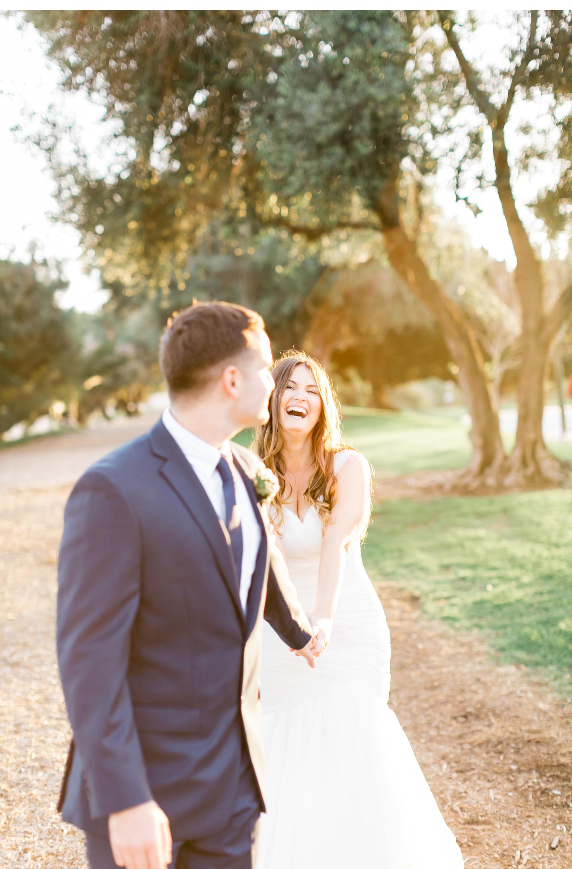 Santa-Barbara-Backyard-Wedding-Natalie-Schutt-Photography_03.jpg