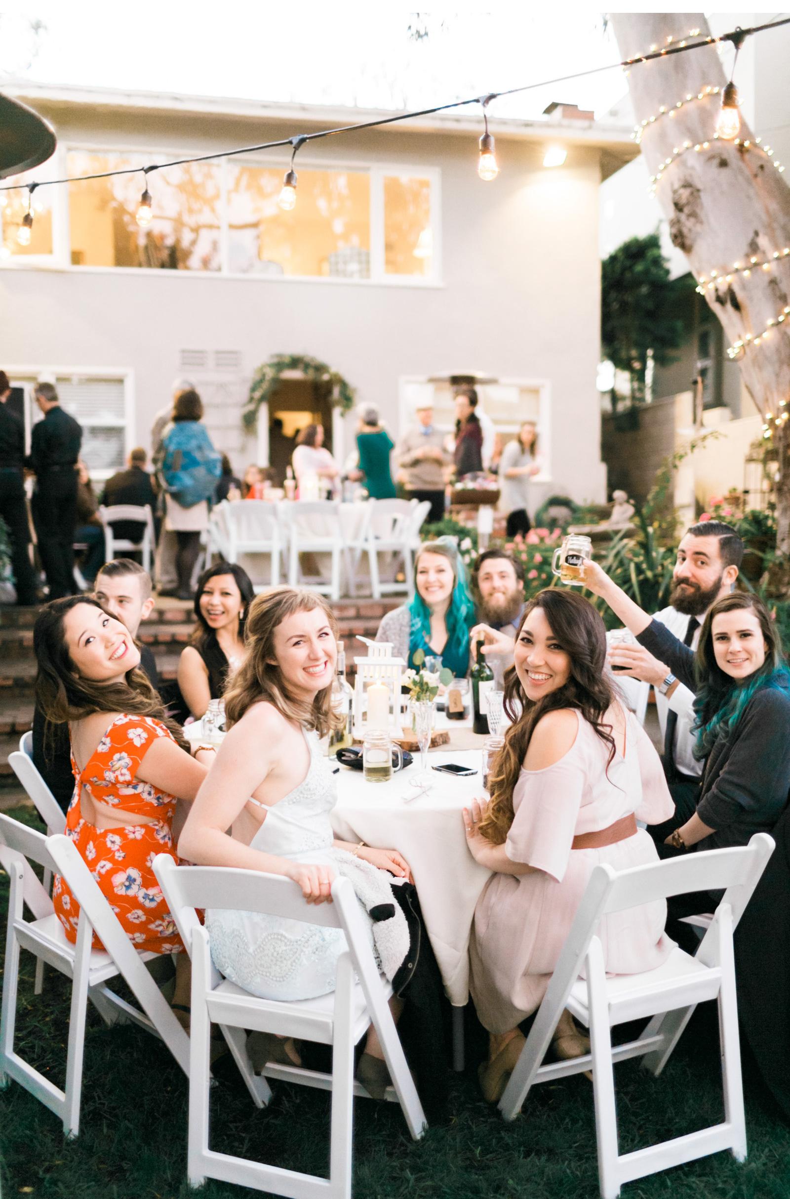 Southern-California-Backyard-Wedding-Natalie-Schutt-Photography_04.jpg
