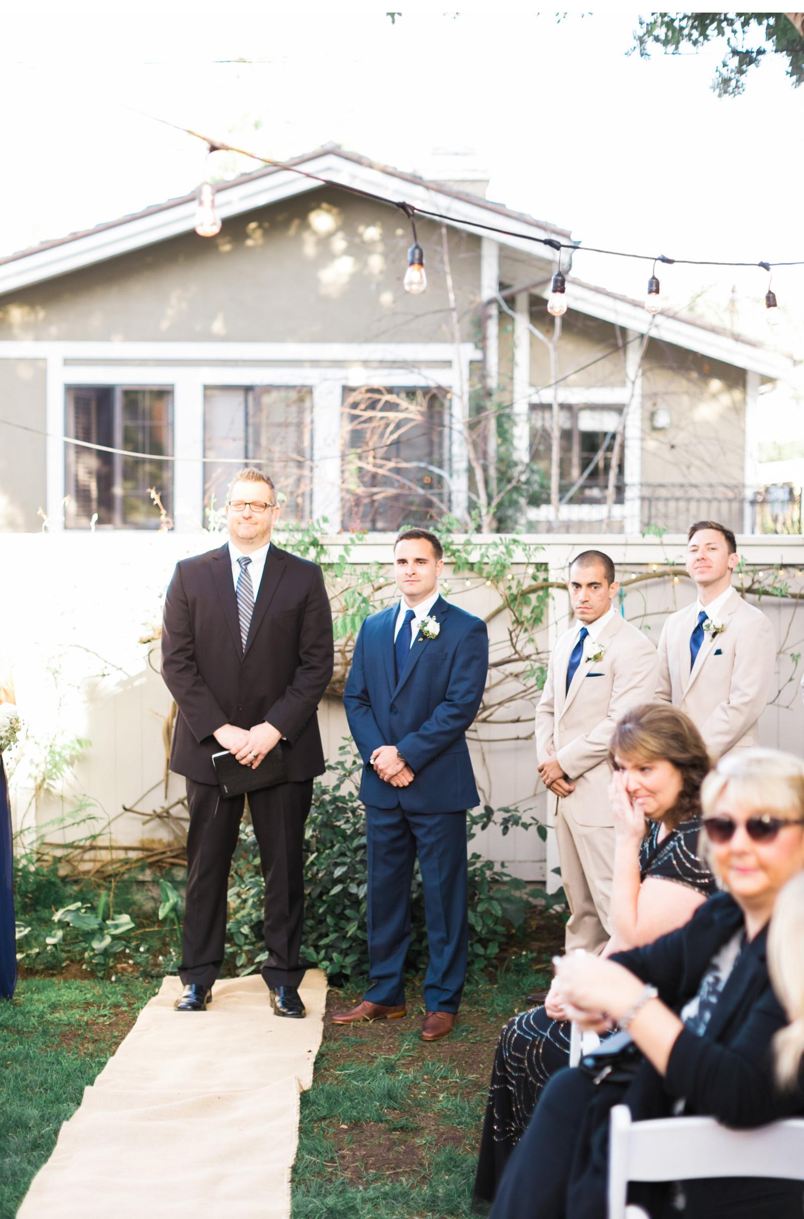 Style-Me-Pretty-Backyard-Wedding-Natalie-Schutt-Photography_02.jpg